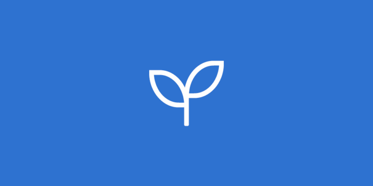 plant - 5 common myths about graphic design