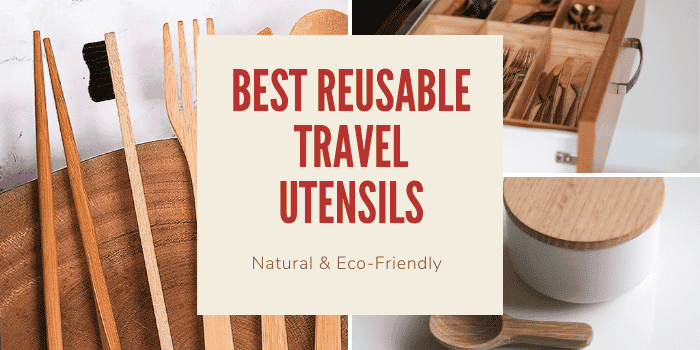 Best-Reusable-Travel-Utensils