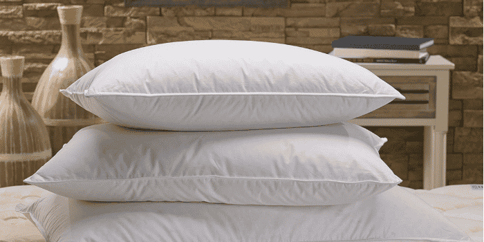 How to Choose a Bamboo Pillow