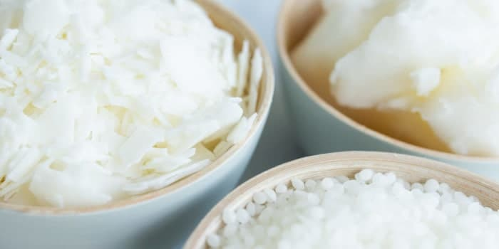 Things to Consider Before Buying Soy Wax For Candles