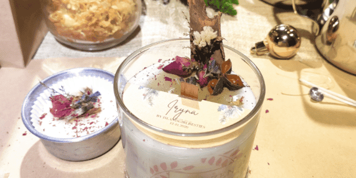 What to Consider When Choosing the Best Soy Candle