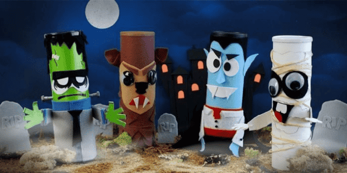 Book Character Day, Halloween Decorating Ideas
