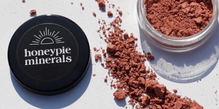 #1 Honeypie Minerals