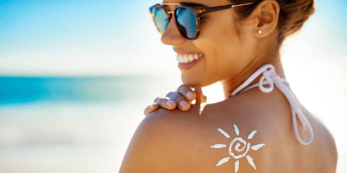 Top 9 Vegan Sunscreen Products