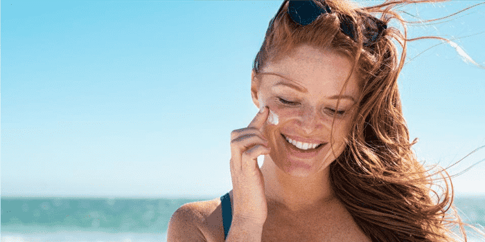 Why Does Cruelty Free Sunscreen Matter