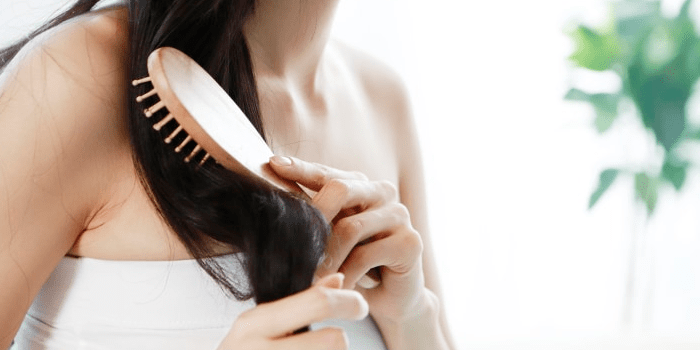 Things to know before you buy a zero-waste hairbrush