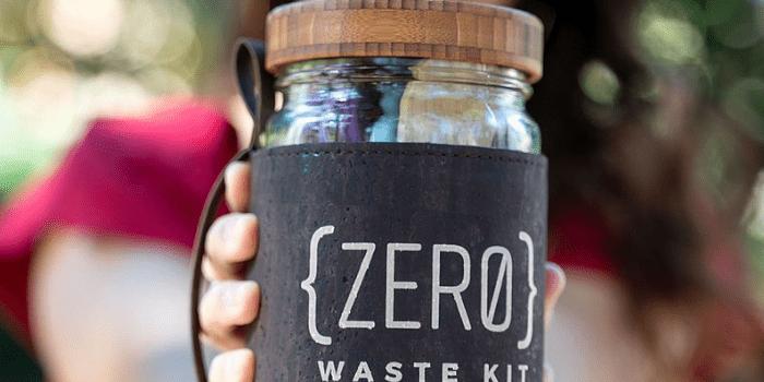 ZeroWasteKitShop