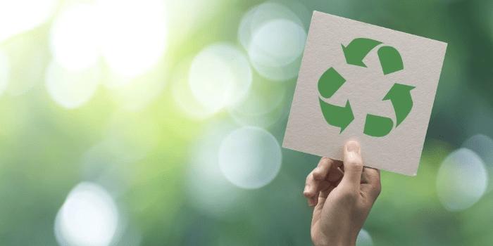 Ways To Prevent Ocean Pollution