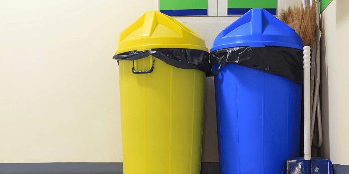 Reli. Trash Bags