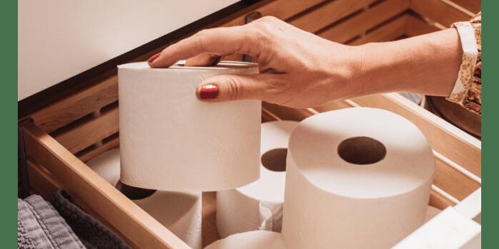 Best Eco-Friendly Toilet Paper