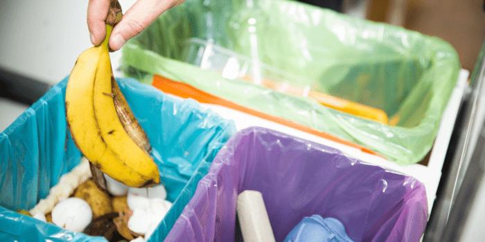 Best Eco-friendly Trash Bags — FAQ