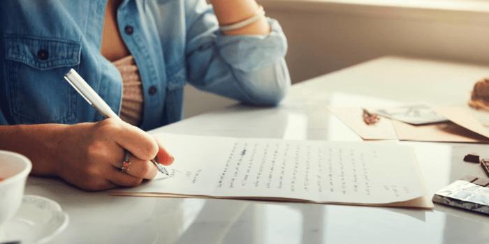 Best Zero-Waste Pens: FAQ